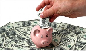 what's the best way to save for retirement do in