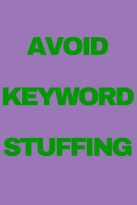 how to keyword research