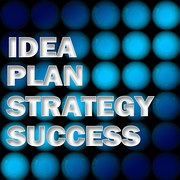 at home business ideas
