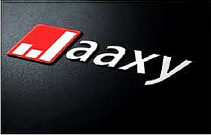 jaaxy a keyword tool review