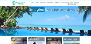 what is paycation travel a scam
