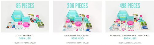 what is origami owl a scam