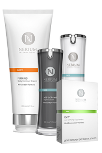 what is the nerium international about a scam