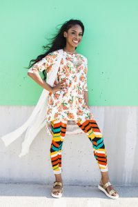 what is lularoe about a scam