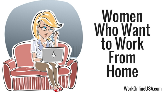 what is the best home based business for women
