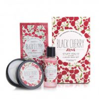 reviews what is perfectly posh about a scam