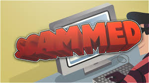 what is explosive payday about a scam review