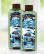 what is melaleuca about a scam product reviews
