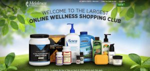 what is melaleuca about scam product reviews