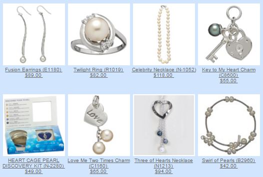 what is vantel pearls about a scam reviews