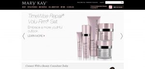 what is mary kay business opportunity about a scam marketing plan review