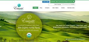 what is essante organics compensation plan about a scam reviews complaints