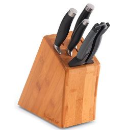 what is selling the pampered chef products about a pyramid scheme scam reviews
