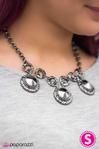 what is paparazzi accessories jewelry compensation plan about a scam reviews