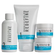 what is rodan fields business opportunity about a scam pyramid scheme review reviews compensation plan