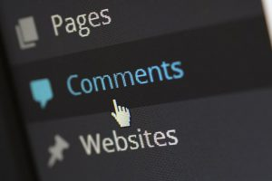 how to seo a blog